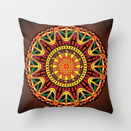 mandala-orange-zjv-pillows