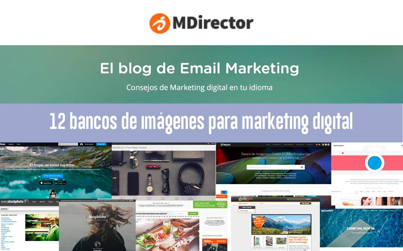 MDirector-Blog-marketing digital