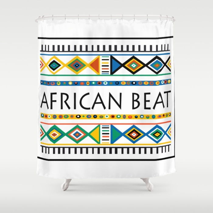 11-african-beat-dx7-shower-curtains