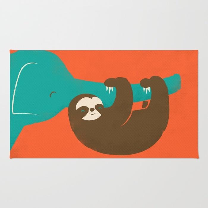13-lets-hang-t3o-rugs