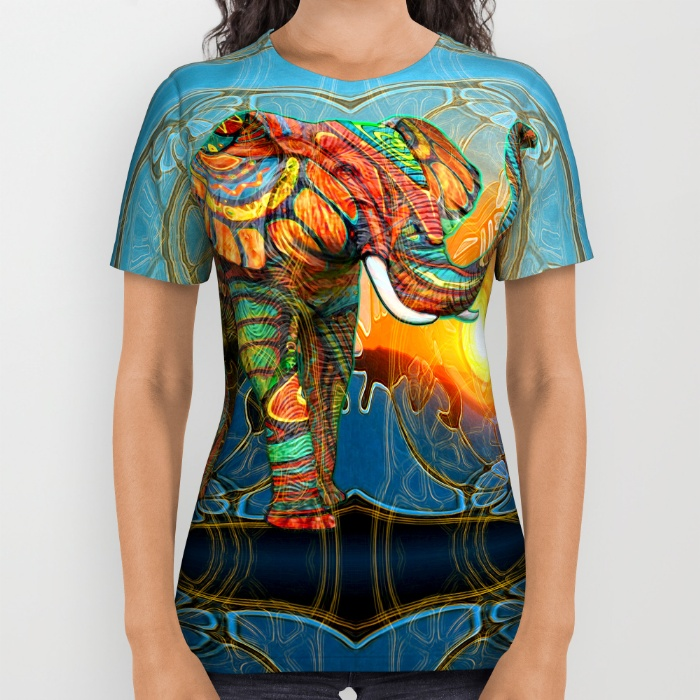 15-elephants-dream-all-over-print-shirts