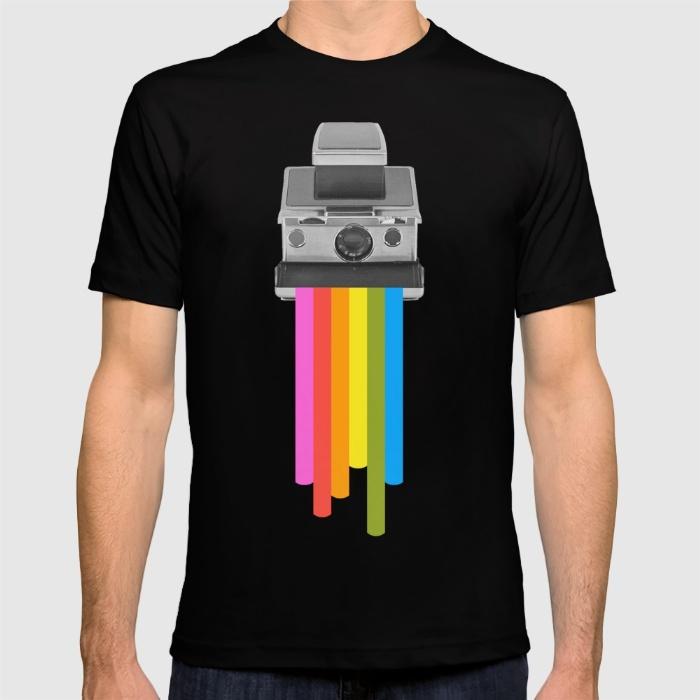 17-taste-the-rainbow-a8z-tshirts