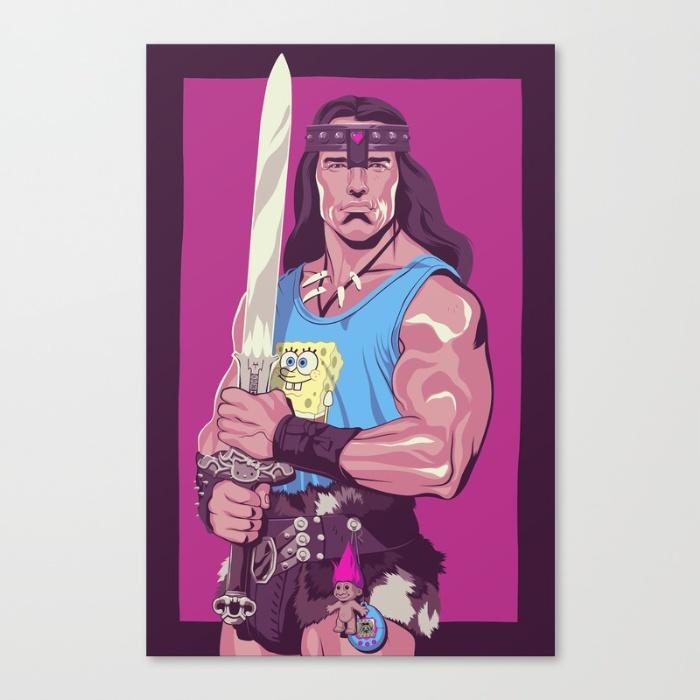 18-conan-the-barbarian-yyc-canvas