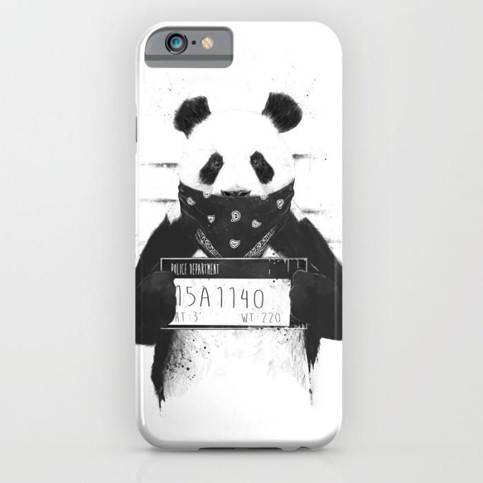 19-bad-panda-z59-cases