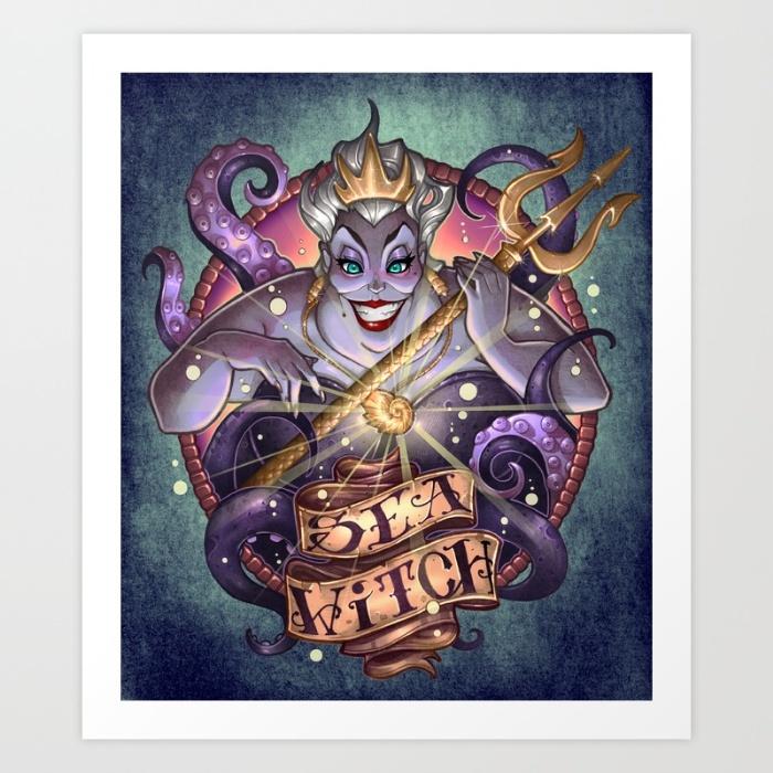 6-sea-witch-3sj-prints