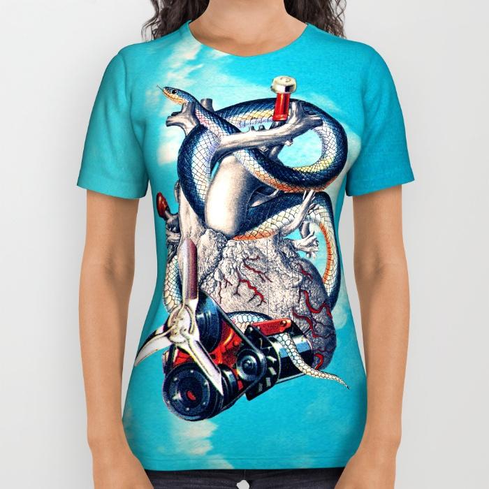 8-heart-of-illuminati-all-over-print-shirts