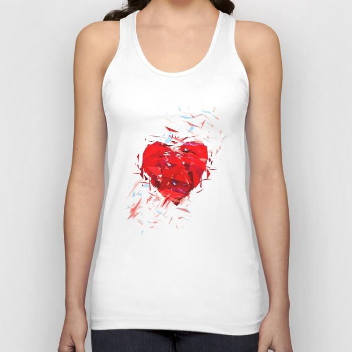 9-fragile-heart-tank-tops