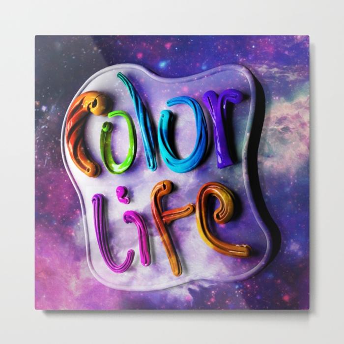color-life-3d-metal-prints