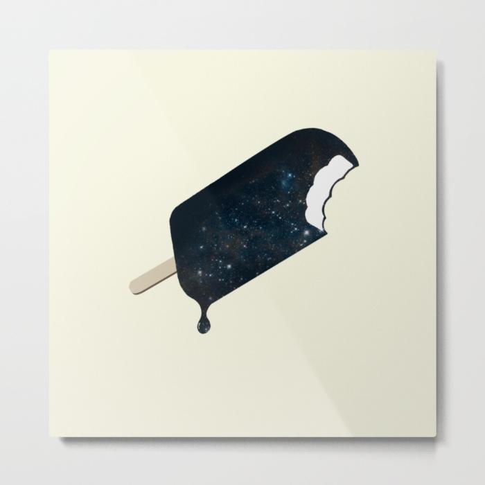 space-melter-metal-prints