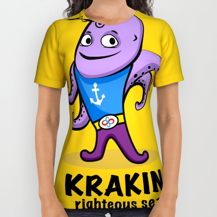krakin-righteous-sea-frk-all-over-print-shirts