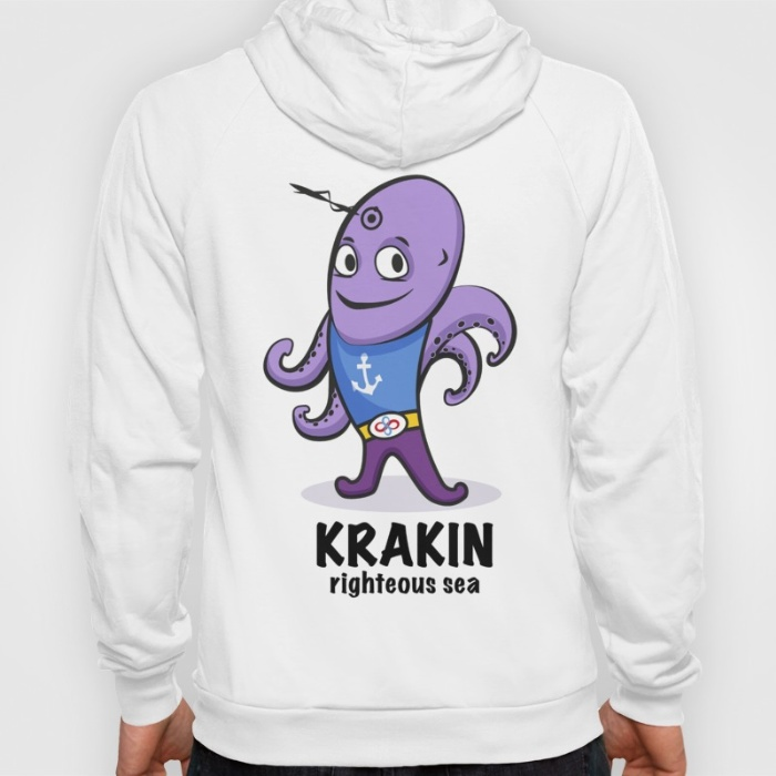 krakin-righteous-sea-frk-hoodies