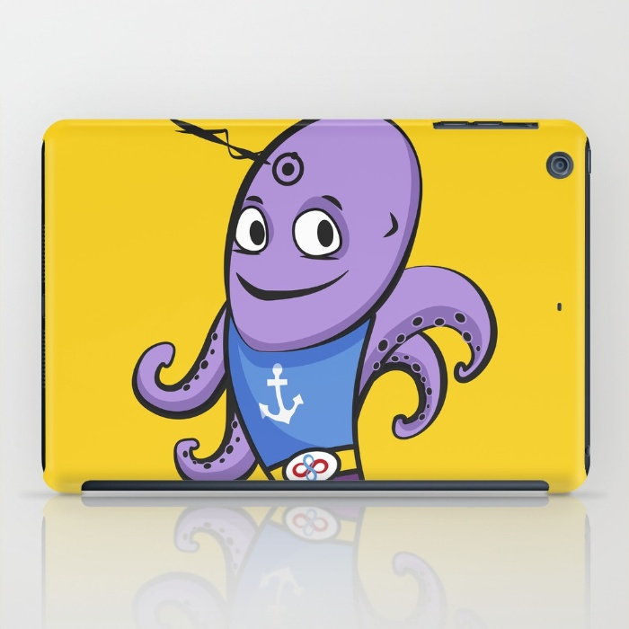 krakin-righteous-sea-frk-ipad-cases