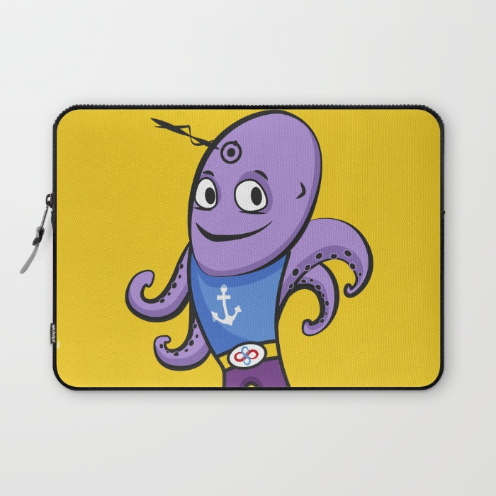 krakin-righteous-sea-frk-laptop-sleeves