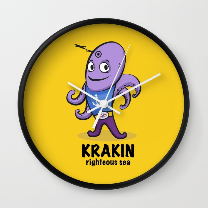 krakin-righteous-sea-frk-wall-clocks