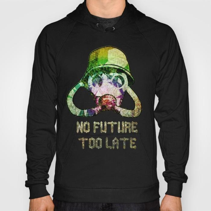 no-future-too-late-so9-hoodies