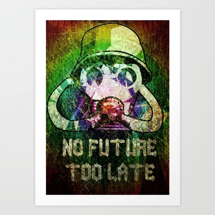 no-future-too-late-so9-prints