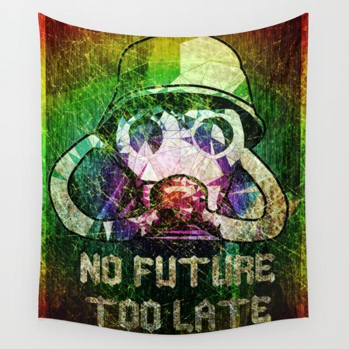 no-future-too-late-so9-tapestries