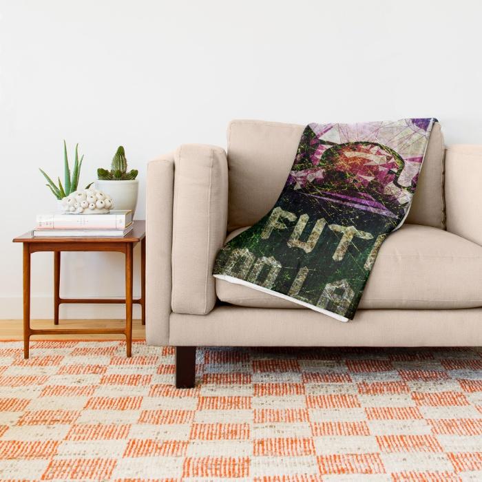 no-future-too-late-so9-throw-blankets