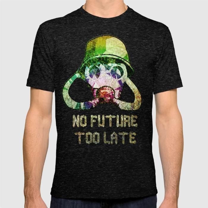 no-future-too-late-so9-tshirts