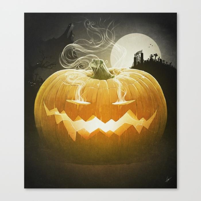 10-pumpkin-i-canvas