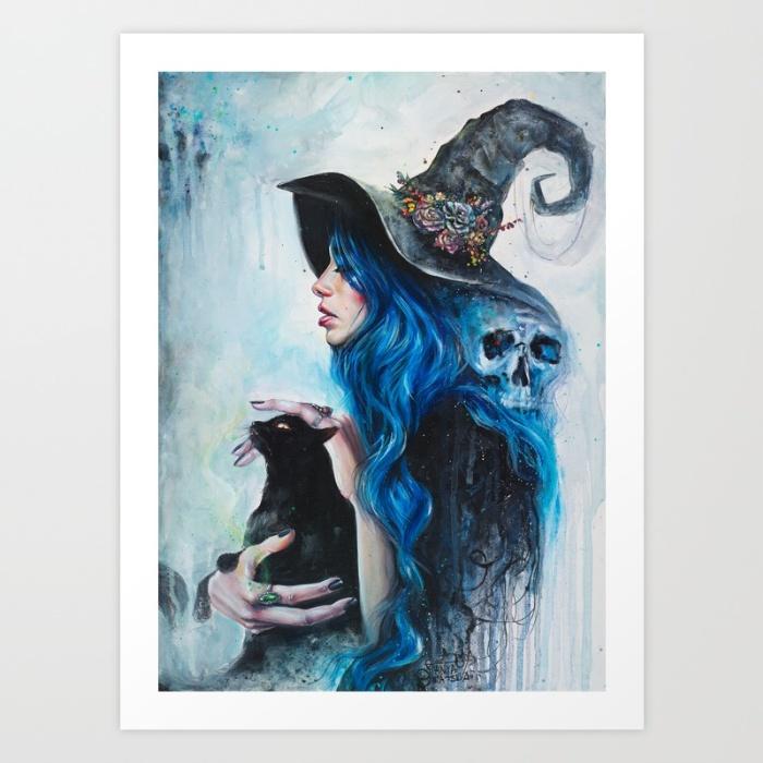 13-blue-valentine-prints