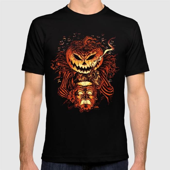 15-lord-o-lanterns-pumpkin-king-tshirts