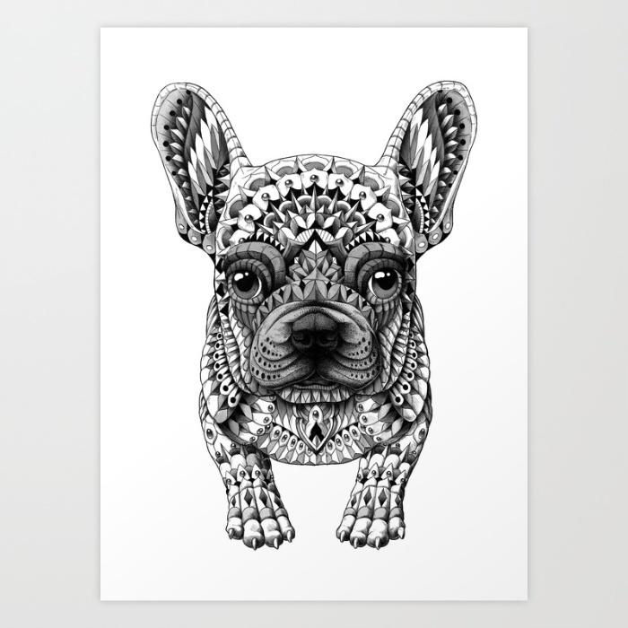 3-frenchie-tlp-prints