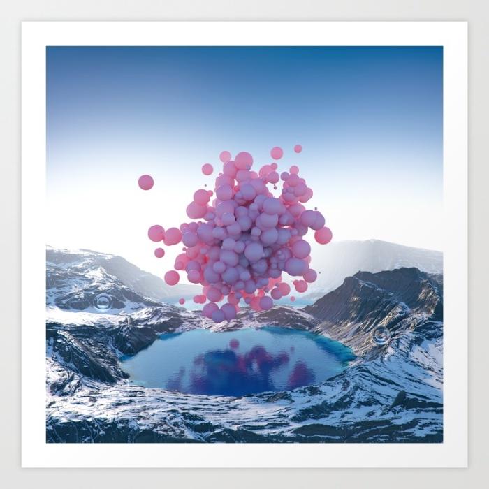 4-balloons-wz2-prints