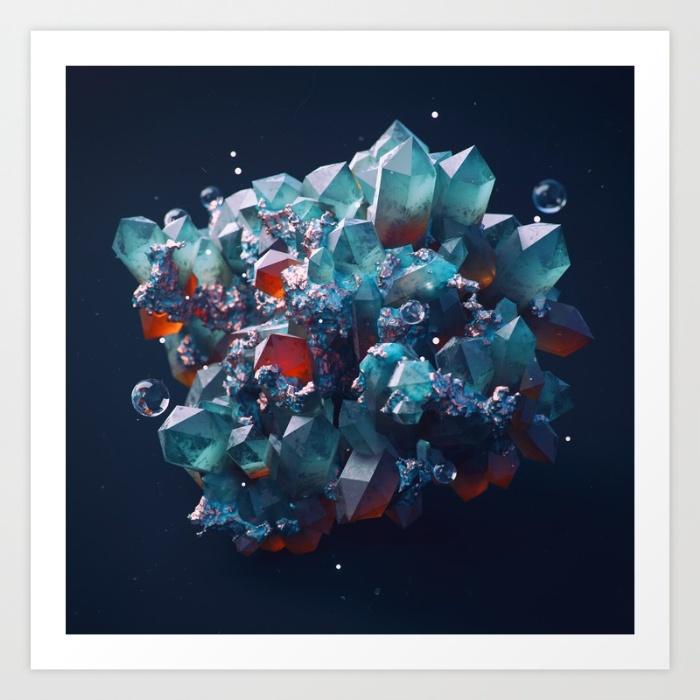 5-crystalline-nmi-prints