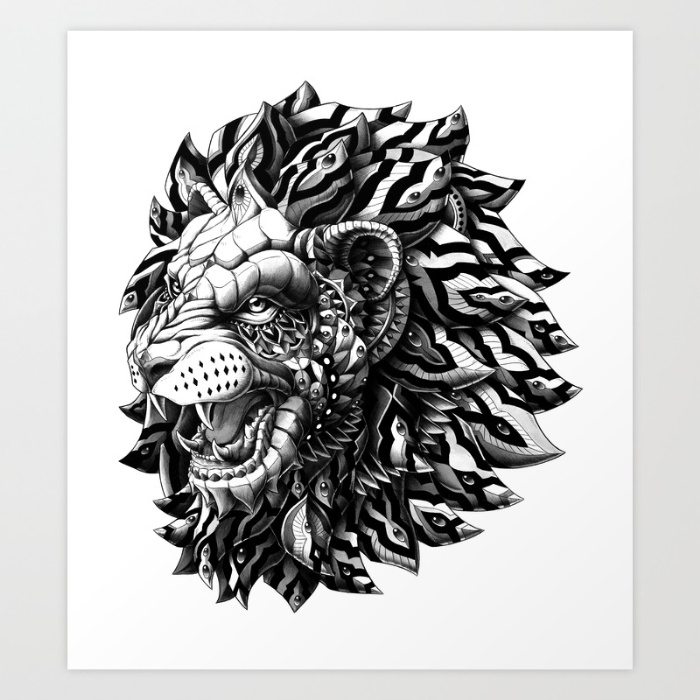 6-lion-ose-prints