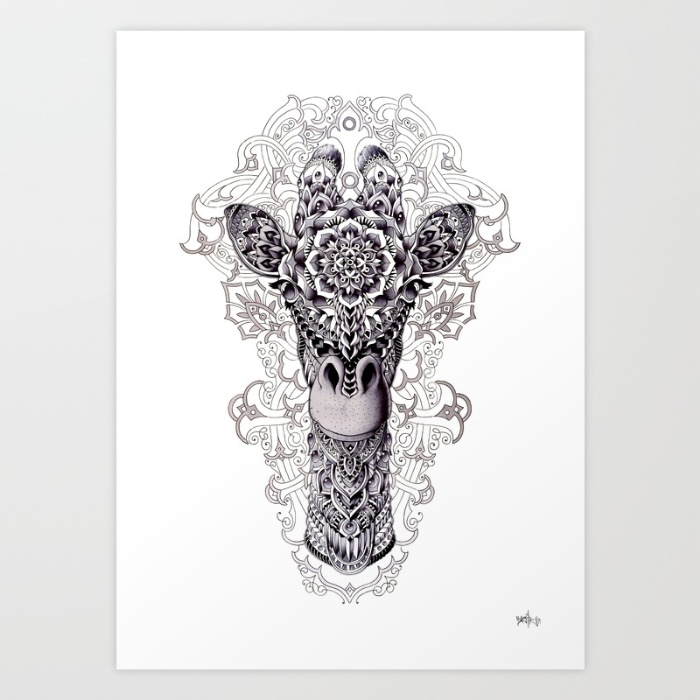 7-giraffe-41v-prints