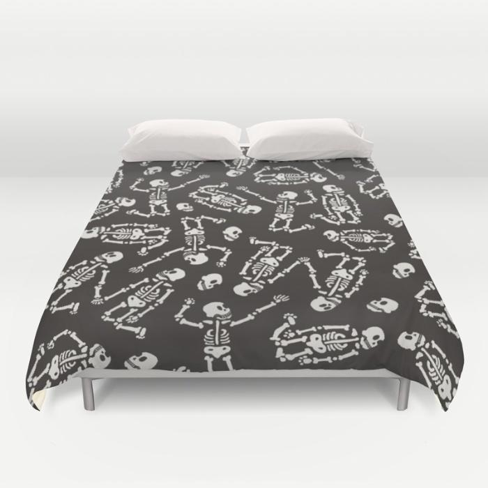 7-skeletons-cif-duvet-covers