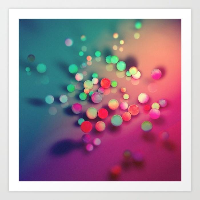9-day-0055-glumballs-prints