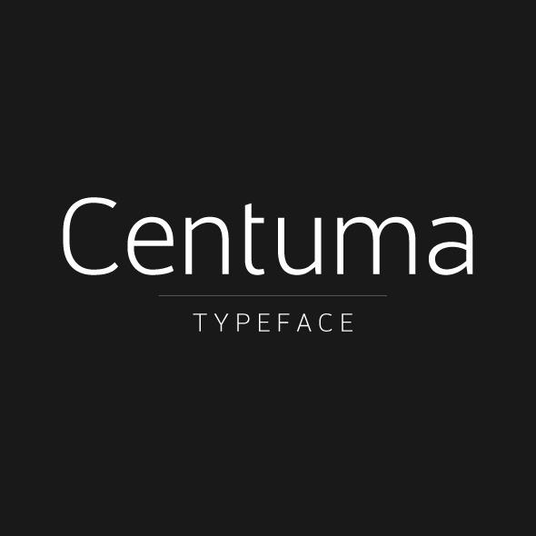 centuma