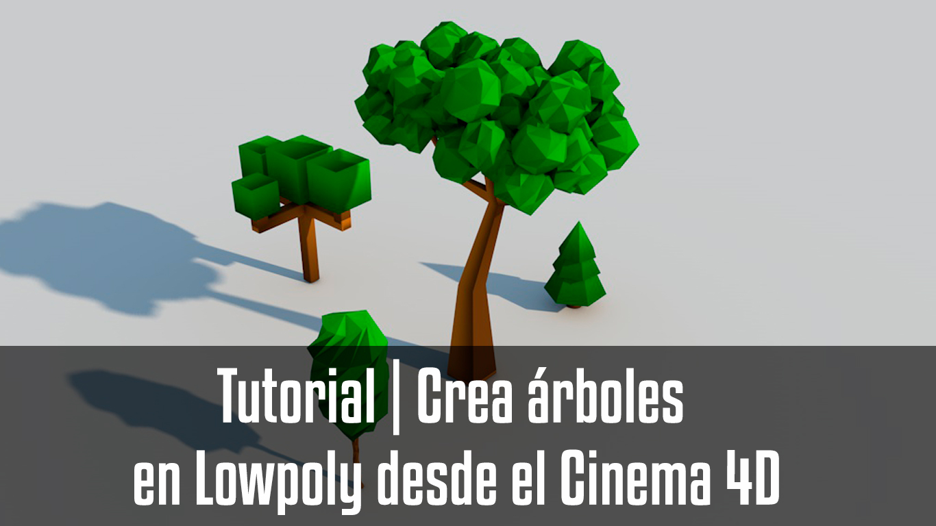 cap-tree-lowpoly-youtube
