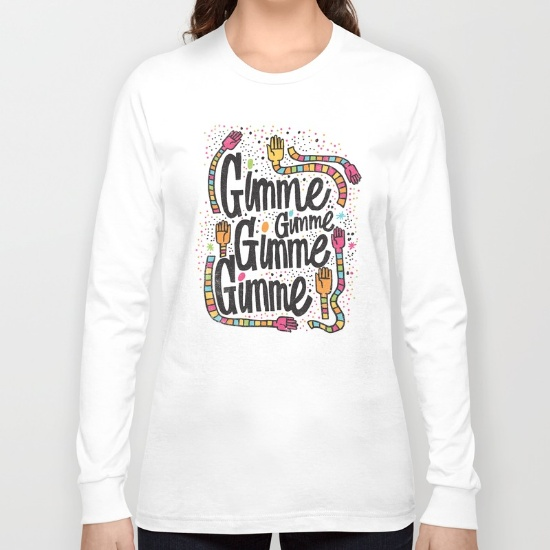 16-gimme-gimme-gimme-42s-long-sleeve-tshirts
