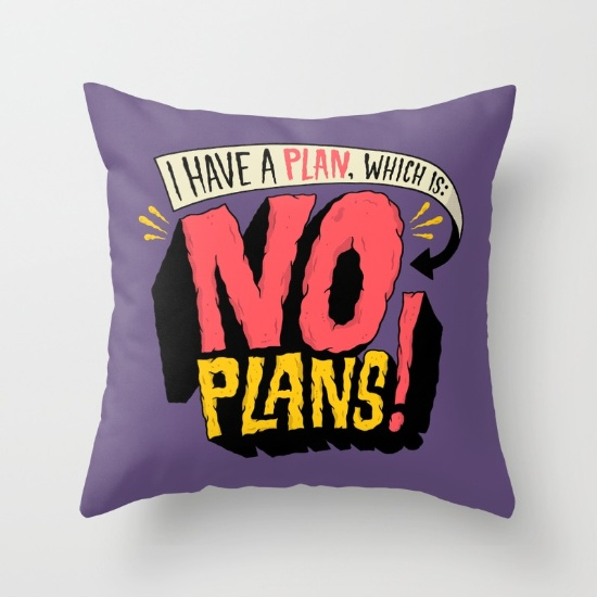 5-i-have-a-plan-evp-pillows