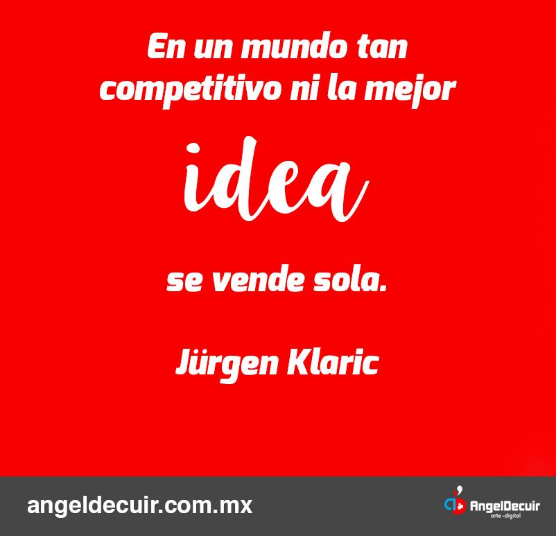 mejor-idea-mundo-competitivo