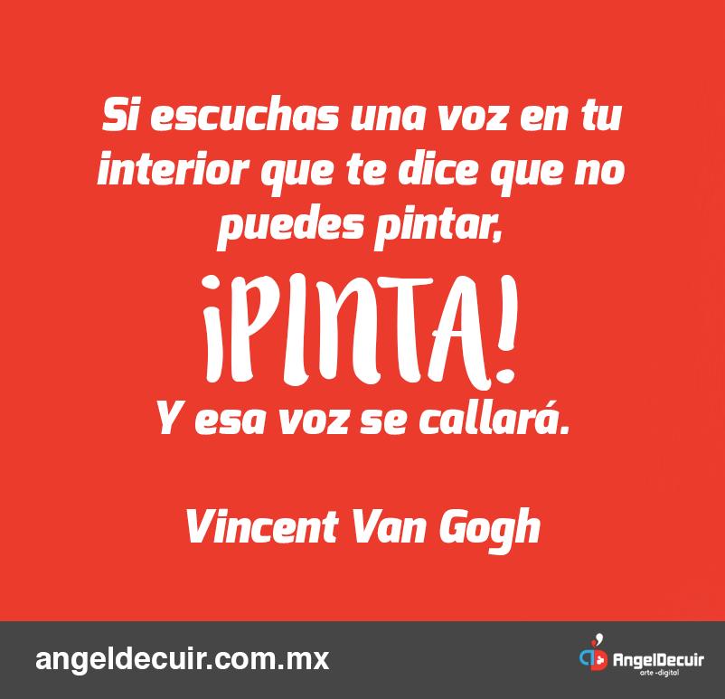 pinta-vincent-van-gogh