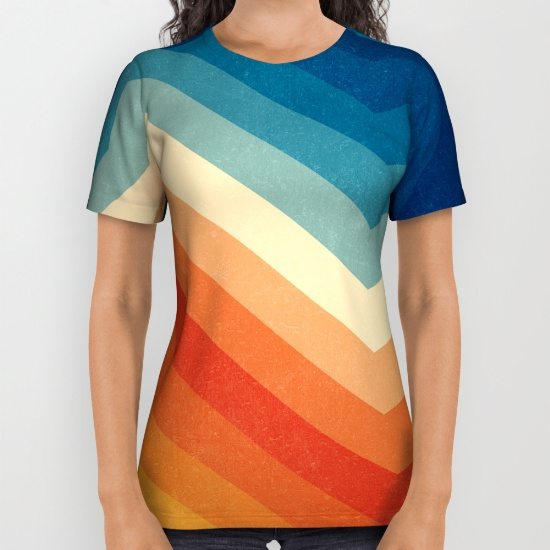 barricade-vn2-all-over-print-shirts