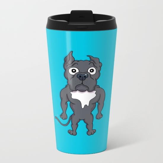 bluie-metal-travel-mugs