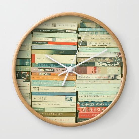 bookworm-n4s-wall-clocks