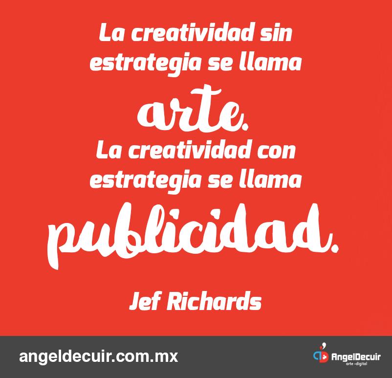 creatividad-arte-publicidad