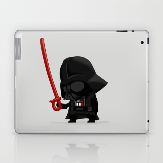 disappointment-a8m-laptop-skins