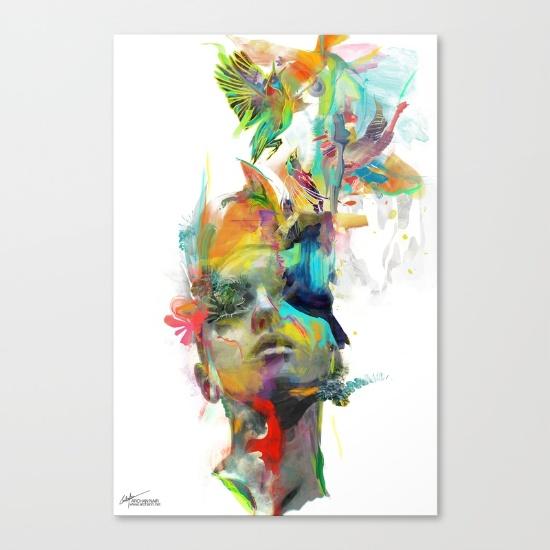 dream-theory-canvas