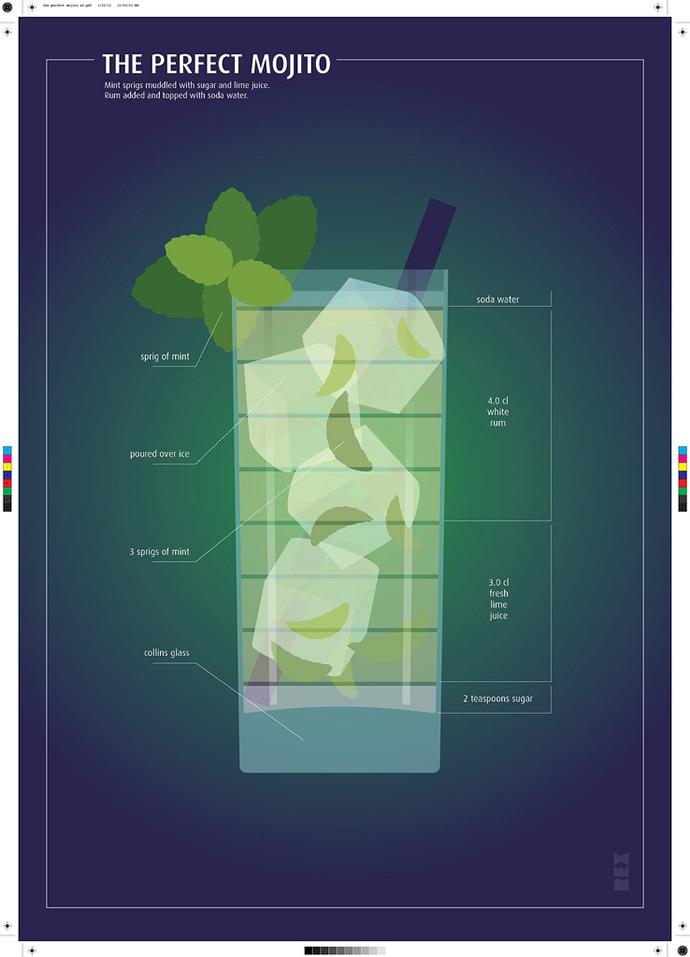 drinks_21