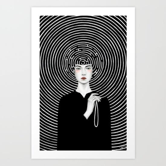 eudoxia-p32-prints