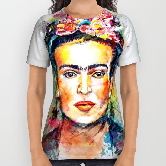 frida-kahlo-7sy-all-over-print-shirts