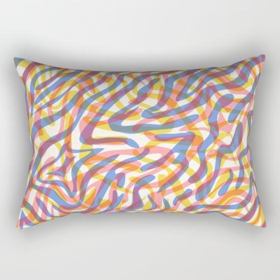 glow-vmv-rectangular-pillows