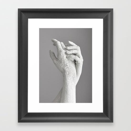 hands94896-framed-prints